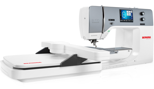 Bernina-B-770QE-long-arm-sewing-machine